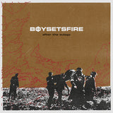 "BOYSETSFIRE ""After The Eulogy"""