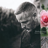 "NATHAN GRAY ""Feral Hymns"""