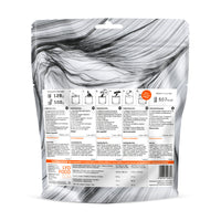 Penne Bolognese - small pack