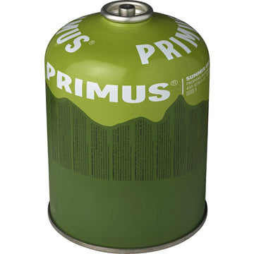 Butelie combustibil Primus Summer Gas 450g