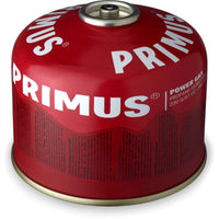 Butelie combustibil Primus Power Gas 230g