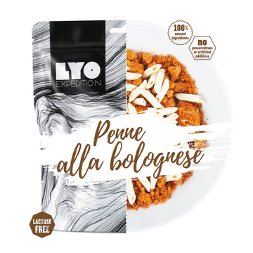 Penne Bolognese - big pack