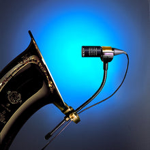 LCM 85II for Wind and Brass Instruments