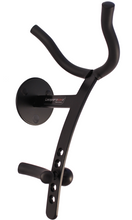"""Baby Brecker"" Curved Soprano Stand"