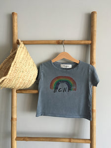 T-Shirt BOBO CHOSES 12/18 Meses