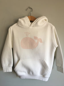 "Sweatshirt BY DOT 3/4 Anos ""NOVO"""