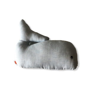 Almofada Baleia DREAM PILLOWS