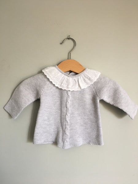 Camisola DULCES 3 Meses