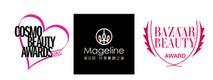 Mageline World
