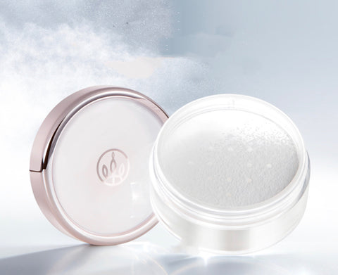 Mageline Brightening Air Loose Powder