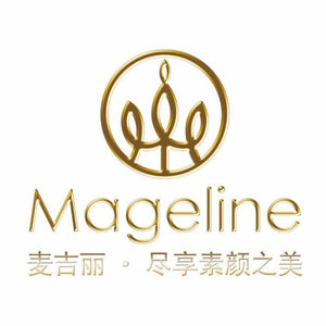 Mageline Dealers Recruitment.