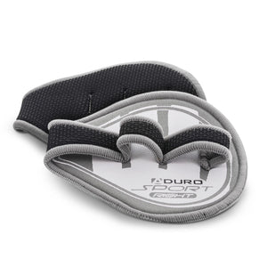 BYLT Fitness Palm Pads