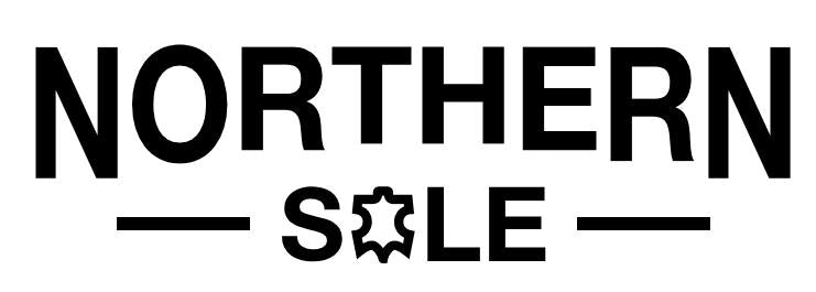 northern sole footwear, men's leather hand dyed shoes. Premium quality men's leather smart and casual footwear.