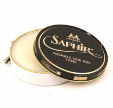 Load image into Gallery viewer, Saphir Pate De Luxe 100ml Medaille dOr 1925 Paris - northern sole footwear