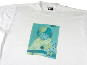 Jocco the Clown T-Shirt