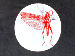 The Locust T-Shirt