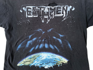Testament The New Order T-Shirt