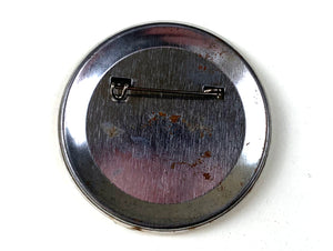 IBM PC Pin