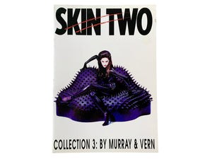 Skin Two Collection 3 Catalog