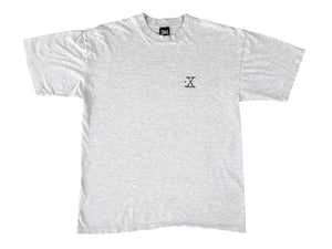 The X-Files Grey T-Shirt