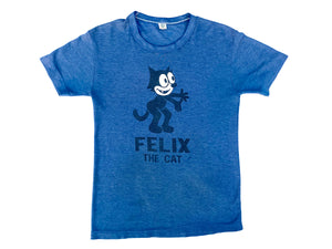Felix The Cat Bootleg T-Shirt