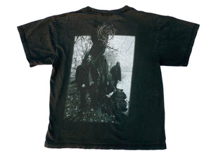 Opeth T-Shirt