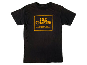 Old Charter Whiskey T-Shirt