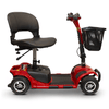 Image of Ewheels EW-M34 Mobility Scooter - Spirit Mobility