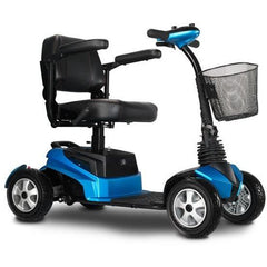 EV Rider Xpress Mobility Scooter - Spirit Mobility