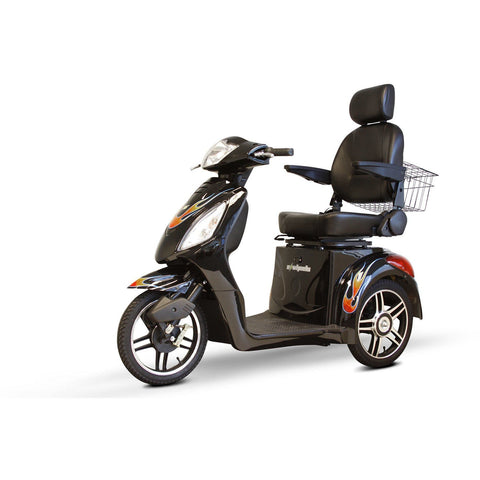 Ewheels EW36 Electric Scooter - Spirit Mobility