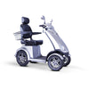 Image of Ewheels EW-72 Electric Scooter - Spirit Mobility