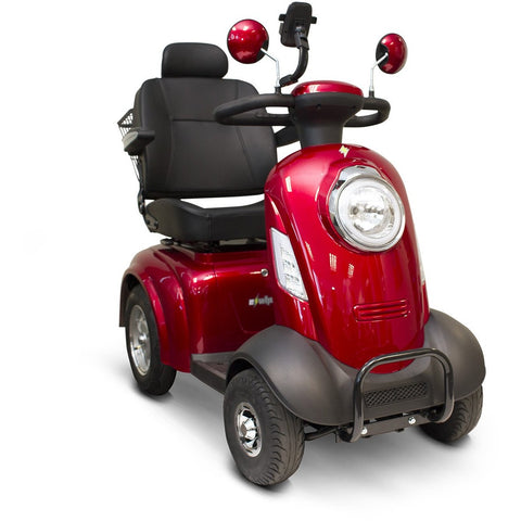 Ewheels EW-74 Electric Scooter - Spirit Mobility