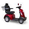 Image of Ewheels EW-74 Electric Scooter - Spirit Mobility
