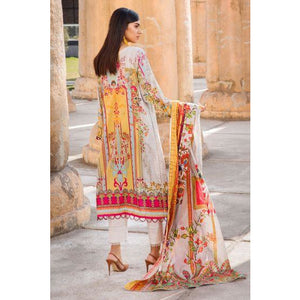 Skip to the end of the images gallery Skip to the beginning of the images gallery 2524-WHITE-POINTER DIGITAL PRINTED LAWN UNSTITCHED 2524-WHITE-POINTER DIGITAL PRINTED LAWN UNSTITCHED 2524-WHITE-POINTER DIGITAL PRINTED LAWN UNSTITCHED