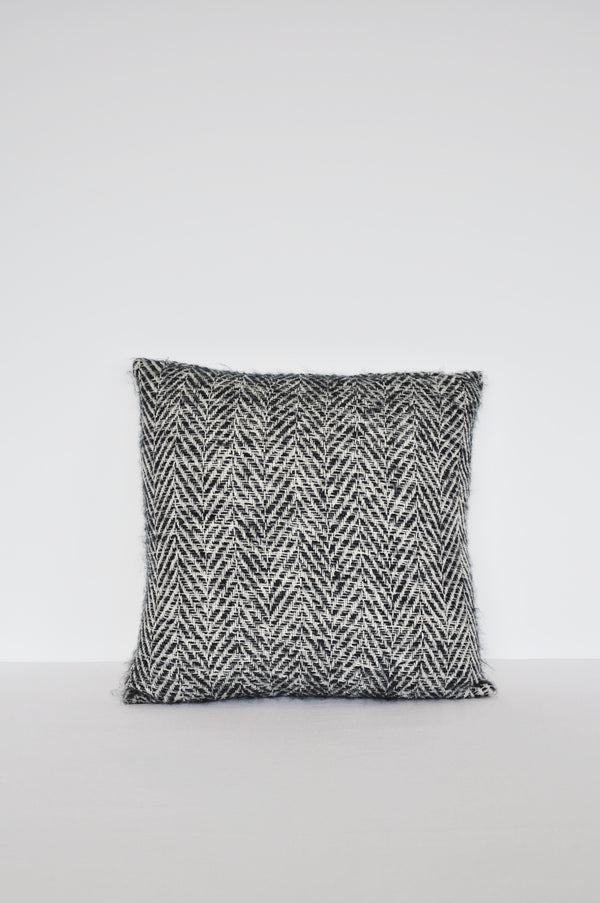 SIERRA CUSHION