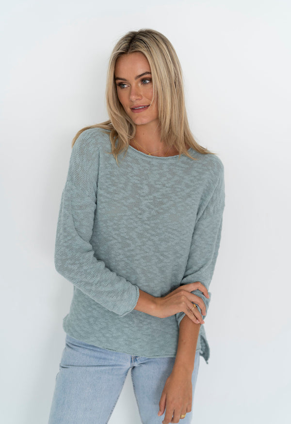 SOFIA SWEATER 2