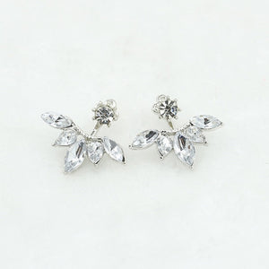 New Fashion Stud Earrings For Women 2019 Hot Sale