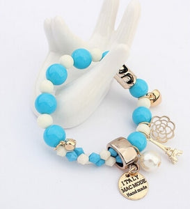 New Arrival Fashion Bracelet
