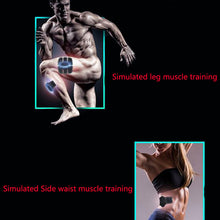 Load image into Gallery viewer, EMS Wireless Muscle Stimulator