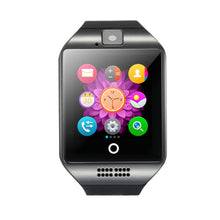 Load image into Gallery viewer, Bluetooth SmartWatch Q19