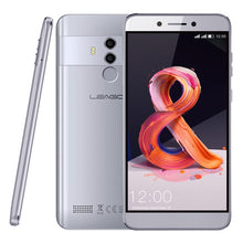 Load image into Gallery viewer, LEAGOO T8s Mobile Phone