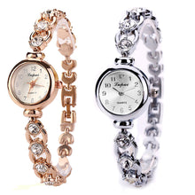 Load image into Gallery viewer, Fashion Luxury Creative Bracelet Watches