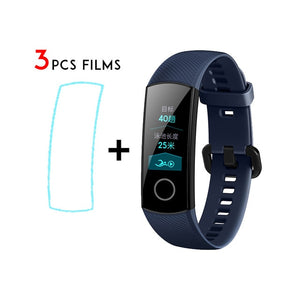 Original Huawei Honor Band 4 Smart Wristband
