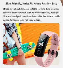 Load image into Gallery viewer, Original Huawei Honor Band 4 Smart Wristband