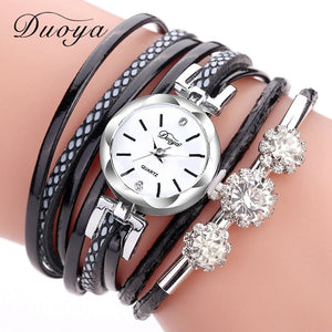 Luxury Bracelet Watches For Women