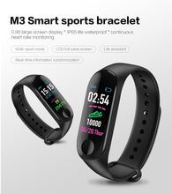Load image into Gallery viewer, New Smart TOP SPORT Watch Men/Women+BOX 2019