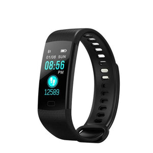 New Fitness Tracker Smart Bracelet TOP SPORT