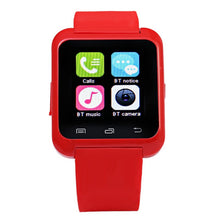 Load image into Gallery viewer, Smartwatch TOP SPORT Bluetooth Berif