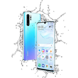 Original Huawei P30 Pro Mobile Phone