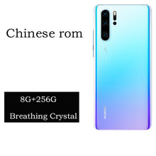 Load image into Gallery viewer, Original Huawei P30 Pro Mobile Phone